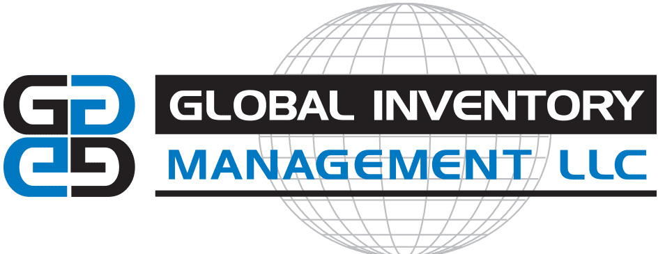 Global Inventory Management